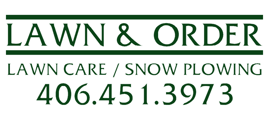 Gallatin Valley Lawn Care And Snow Removal Services